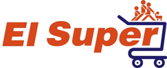 El-Super-New-logo