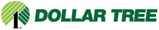 dollar-tree-logo-web-670x670